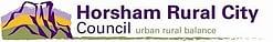 Horsham
